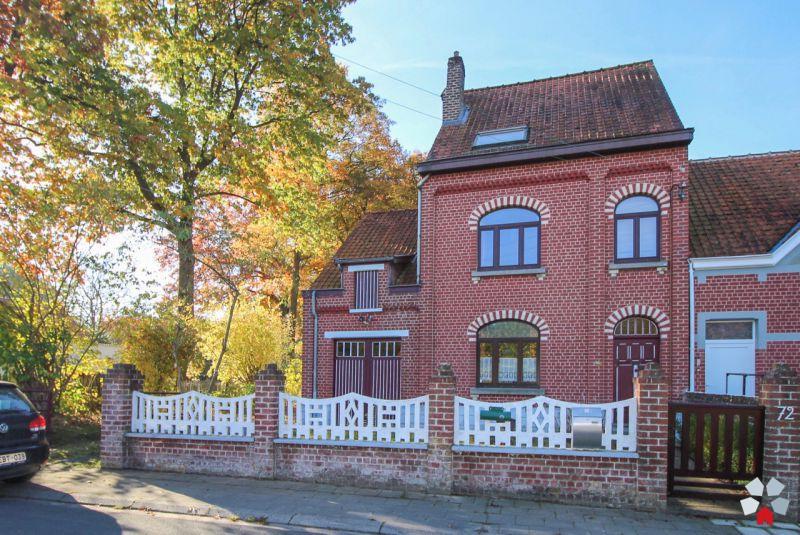 Achat maison en viager belgique ventana blog for Achat maison belgique