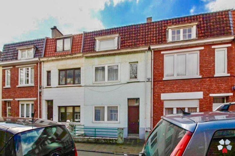 Achat maison en viager belgique ventana blog for Achat maison belgique frais