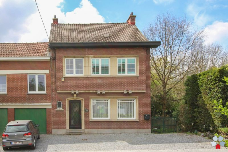 Acheter en viager libre ou occup viagerbel expert du viager bruxelles - Maison en viager belgique ...