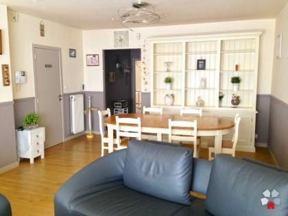 viagerbel expert du viager bruxelles wallonie et c te. Black Bedroom Furniture Sets. Home Design Ideas