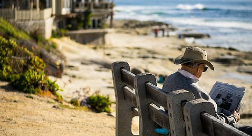 Les bienfaits et avantages de la vente en viager pour les seniors
