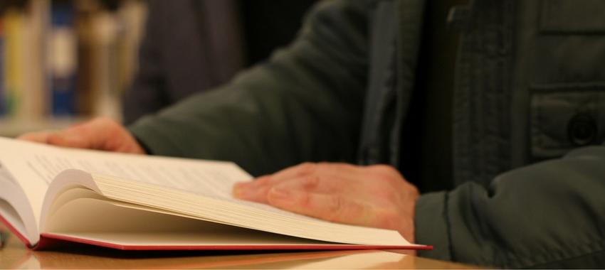 lire augmente l'espérance de vie