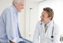 Prévenir le cancer de la prostate peut aussi passer par le dépistage.