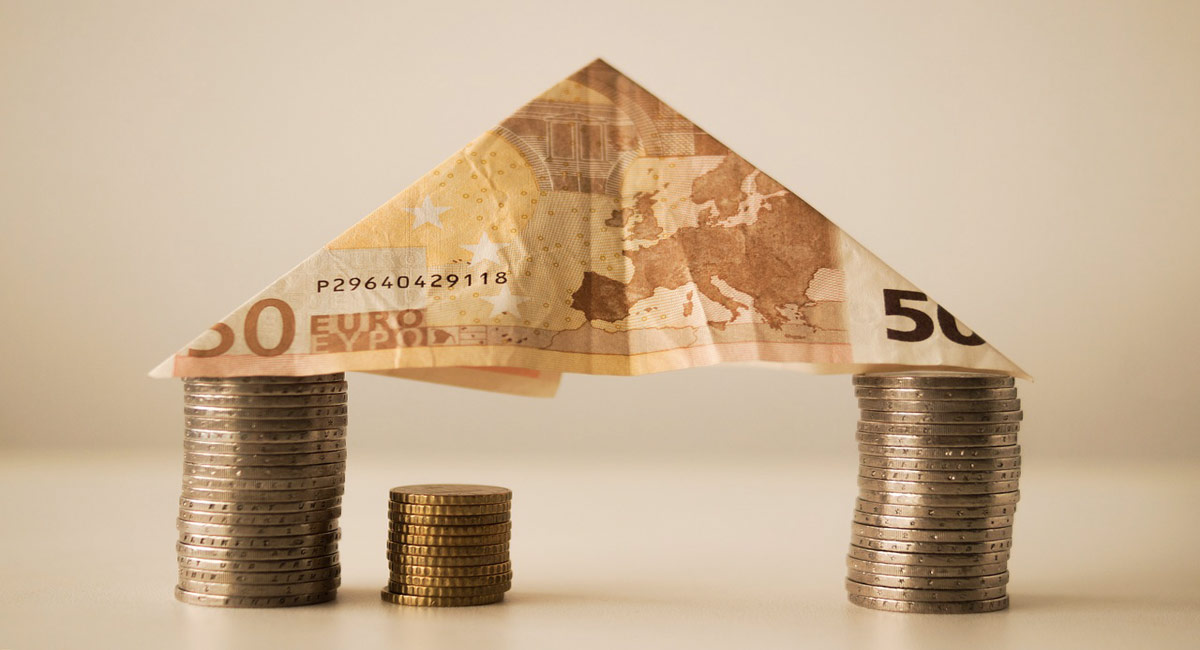 Que faire en cas de défaut de paiement de la rente?