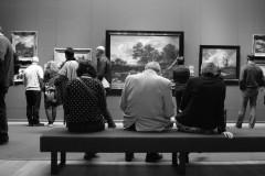 Quelques musées à visiter en Belgique