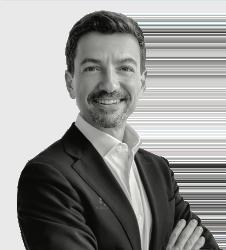 Alexandre Gelfged, expert immobilier spécialisé en viager