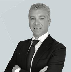Olivier Gelfged, expert immobilier spécialisé en viager