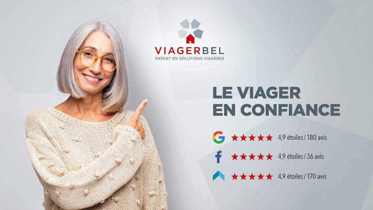 Miniature de la vidéo de présentation de Viagerbel