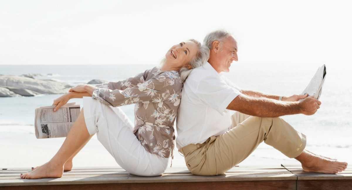 routine-bien-etre-seniors