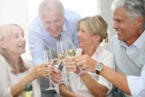 viager colocation pour les personnes agees