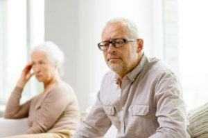 viager divorces apres 50 ans