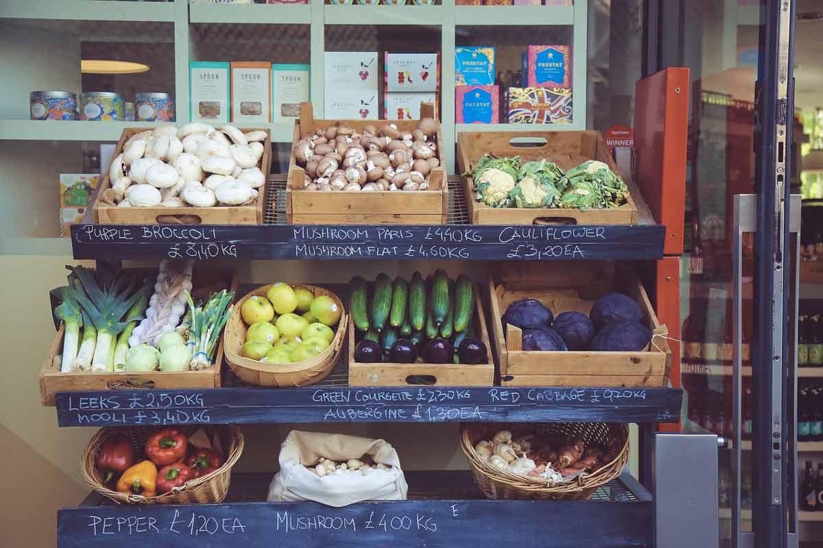 manger mieux fruits et legumes de saisons
