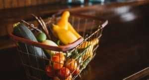 supermarches durables manger mieux