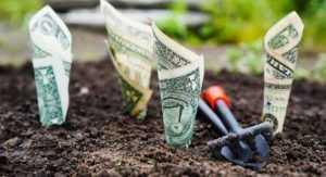 Les taux d'intérêts bas impactent fortement l'épargne pension