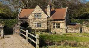 Comment retrouver l'historique de sa maison