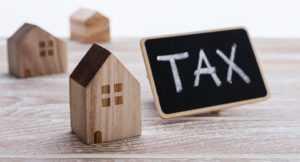 Si vous vendez votre bien en viager à une société, vous serez taxé !