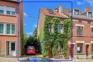 viager Tervuren