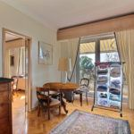 viager penthouse Uccle