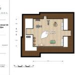 viager immobilier villa Overijse