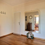 Viager Appartement 3 chambres - 1190 Forest