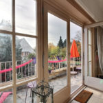 viager immobilier Overijse