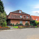 vente viager immobilier Overijse Brabant