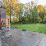 viager immobilier Wallonie Charleroi