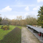 Appartement penthouse vendre viager Charleroi