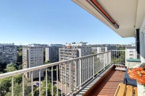 Appartement en viager Watermael-Boistfort