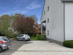appartement viager Eghezee Namur